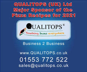 Qualitops UK Limited