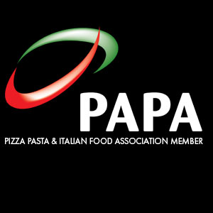 PAPA member
